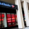 Bank of America implementa medidas por el coronavirus