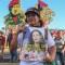 ¿Ha silenciado Nicaragua los casos de coronavirus?