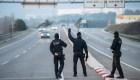 Recrudece la crisis sanitaria en España por el coronavirus