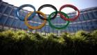 Tokio 2020: el covid-19 no detiene los Juegos Olímpicos