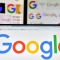 Google lanza sitio web sobre Covid-19