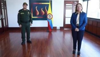 Frustran plan de fuga masivo en una cárcel de Colombia