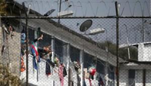 5 cosas para hoy: Temor por el covid-19 llega a las prisiones y más