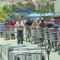 Desasosiego en Puerto Rico por el coronavirus