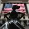 ¿Recesión o depresión económica en EE.UU. por el covid-19?