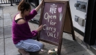 Gobierno de EE.UU. dará apoyos a los pequeños negocios