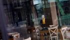 Casas de retiro españolas, en alerta por coronavirus