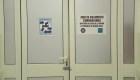 ¿Está listo el sistema de salud argentino para covid-19?