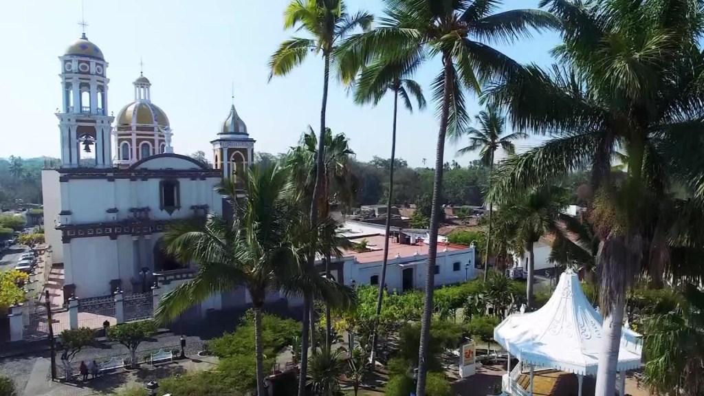 El estado de Colima busca su lugar en el sector del turismo en México