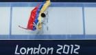 ¿Cómo afecta a los atletas la postergación de Tokio 2020?