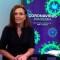 ¿Estamos por entrar a la peor etapa del coronavirus?