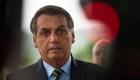 Coronavirus: las declaraciones de Jair Bolsonaro sobre la cuarentena