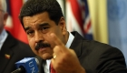 EE.UU. designará a Venezuela patrocinador del terrorismo
