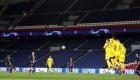 Fútbol europeo: las posibles alternativas para el regreso de las ligas