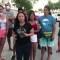 Peruanos varados en República Dominicana