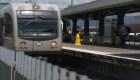 Metro de Los Ángeles toma medidas para proteger pasajeros