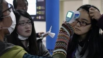 Se aplazan las elecciones en Bolivia por el coronaviru