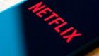 Cuidado, Netflix no ofrece promociones gratuitas