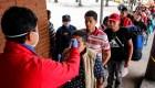 Los desafíos de Ecuador ante la pandemia