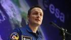 Lo que buscan resolver los astronautas