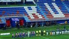 Los salarios de los futbolistas, el gran dilema en época de covid-19