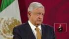 ¿Llegó tarde la reacción de México ante el coronavirus?