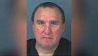Arrestan a pastor en Florida por numerosa reunión religiosa