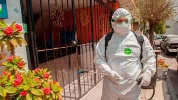 Yucatán toma medidas drásticas por el covid-19