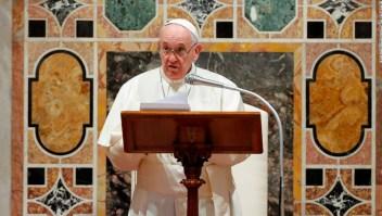 Vaticano abrirá archivos controversiales de la Segunda Guerra Mundial sobre el Papa Pío XII