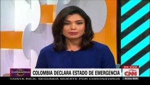 López: Simulacro de aislamiento puede evitar una catástrofe