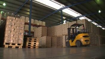 Venezuela: efectos de los controles en venta de alimentos