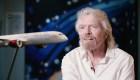 Branson pide ayuda para aerolíneas Virgin