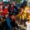 A un año del levantamiento cívico militar de Juan Guaidó en Venezuela