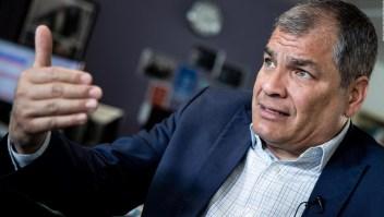Rafael Correa: La salud pública no es una mercancía más