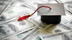 ¿Puedo dejar de pagar mi deuda estudiantil?