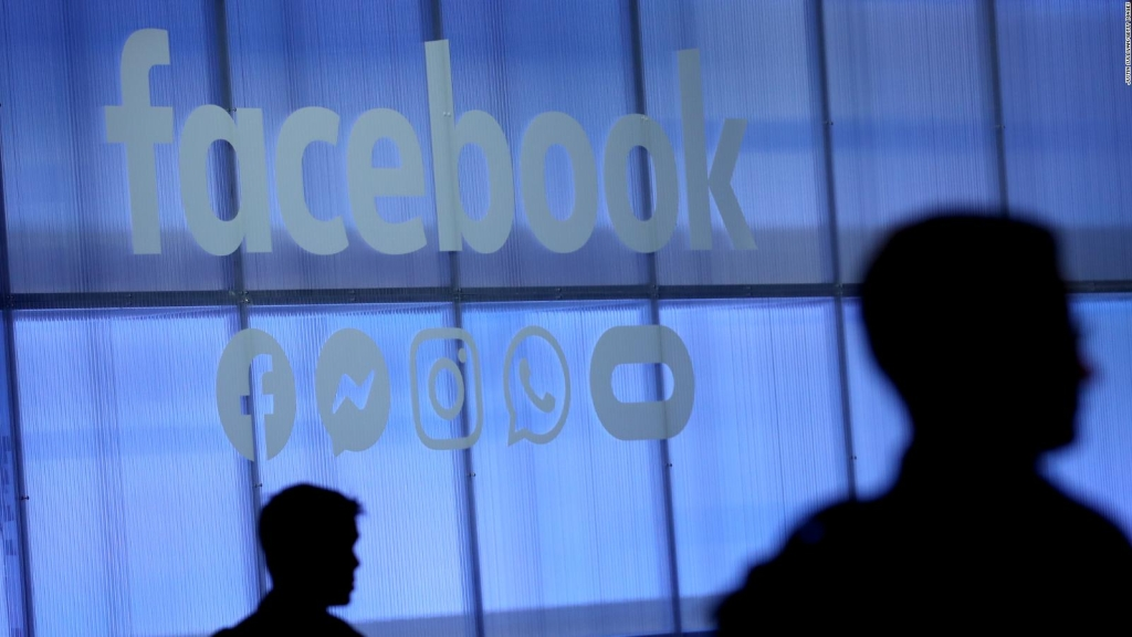 Facebook launches Gaming, a video game application