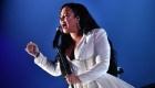 Covid-19: Demi Lovato lanza fondo de salud mental