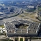 FEMA pide al Pentágono 100.000 bolsas para cadáveres