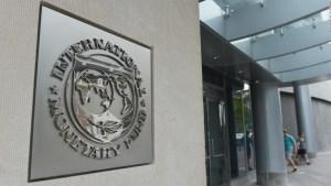 El FMI espera una negociación exitosa con Argentina
