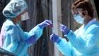 El desafío de encontrar una cura para el coronavirus