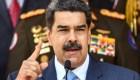 EE.UU.: Maduro puso a Venezuela al servicio del narcoterrorismo