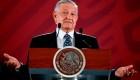 El presidente de México cancela fideicomisos públicos