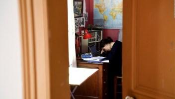 Los efectos del coronavirus sobre la educación