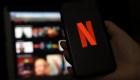 Las 5 mejores series documentales de Netflix