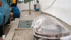 Coronavirus: la realidad de Guayaquil