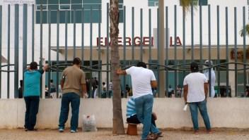 El plan del sector privado para ayudar en la crisis de Ecuador