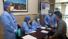¿Tiene Ecuador suficientes recursos para batallar contra la pandemia de coronavirus?