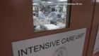 Las medidas en Nueva York por la crisis del coronavirus