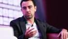 Covid-19: Millonario aporte de Xavi contra el virus