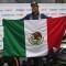 Pilotos de Fórmula Uno reducen su salario por el covid-19